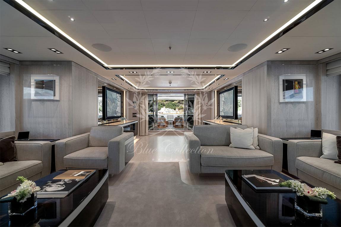 Greece_Luxury_Yachts_MY_O-MATHILDE-(4)