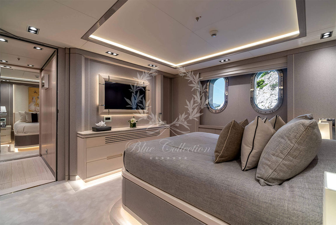 Greece_Luxury_Yachts_MY_O-MATHILDE-(5)