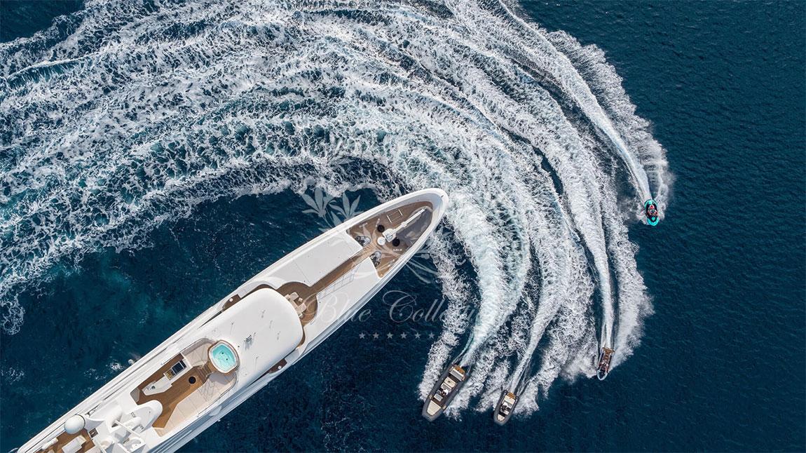 Greece_Luxury_Yachts_MY_O-MATHILDE-(7)