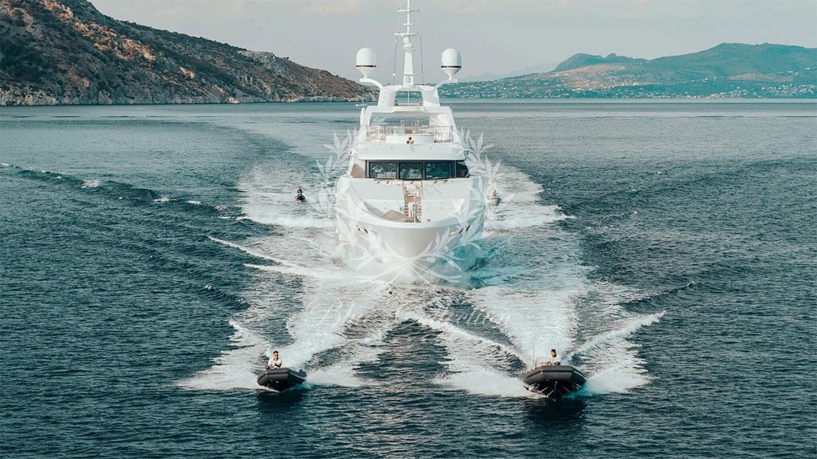 Greece_Luxury_Yachts_MY_O-MATHILDE-(8)