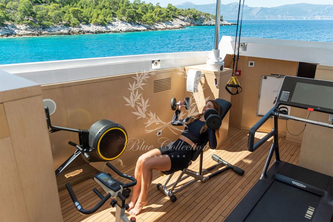 Greece_Luxury_Yachts_MY_O-MATHILDE-(9)
