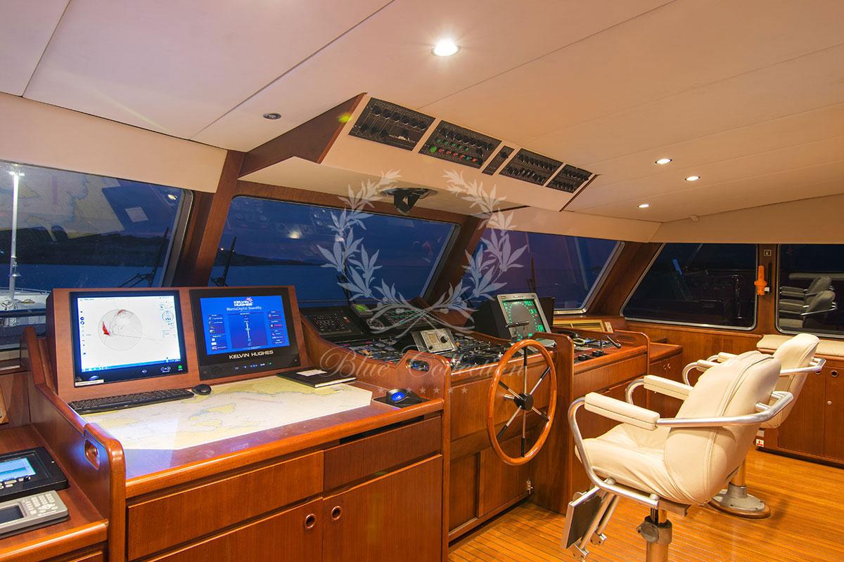 Greece_Luxury_Yachts_MY_O-NATALINA-(10)