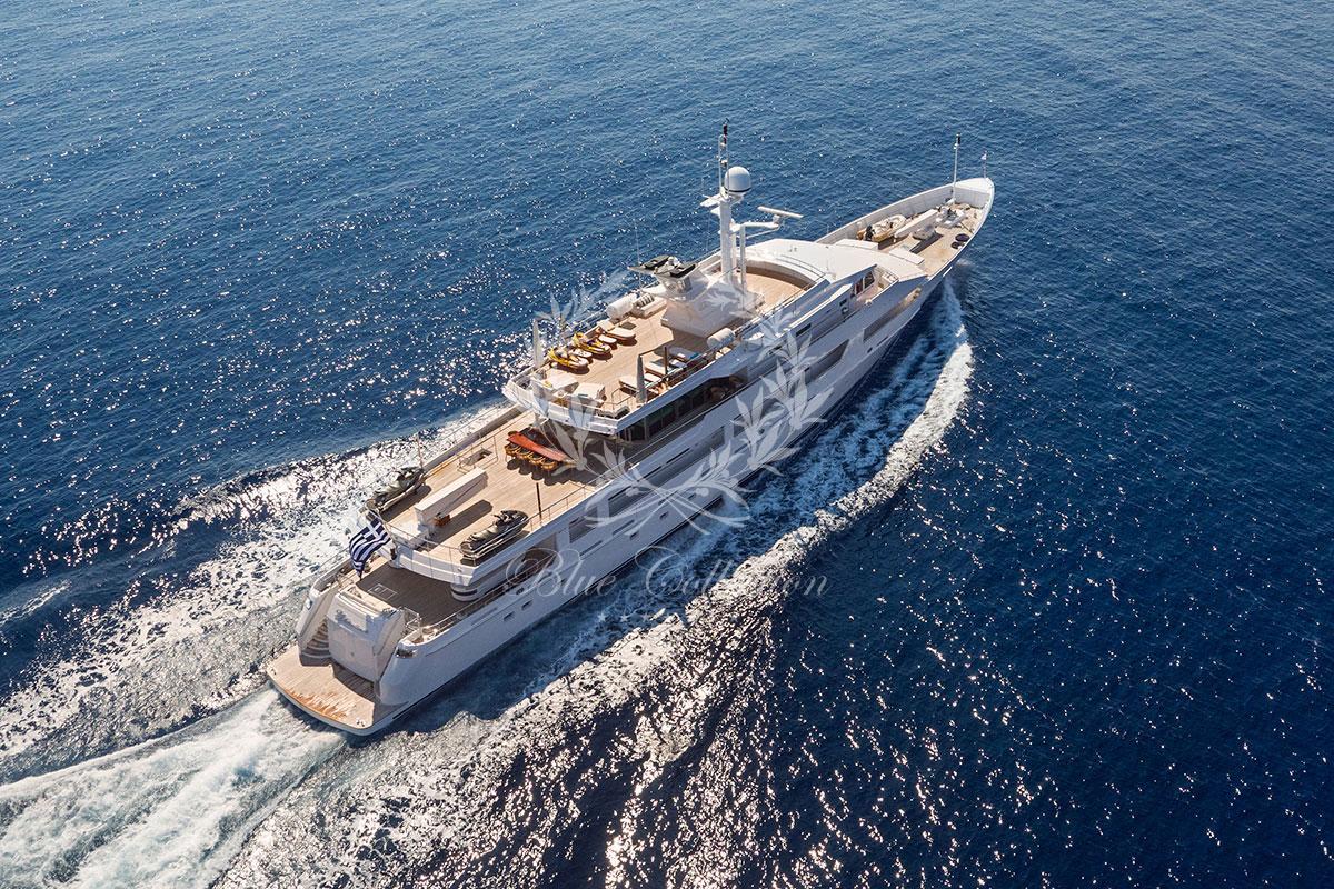 Greece_Luxury_Yachts_MY_O-NATALINA-(1032)