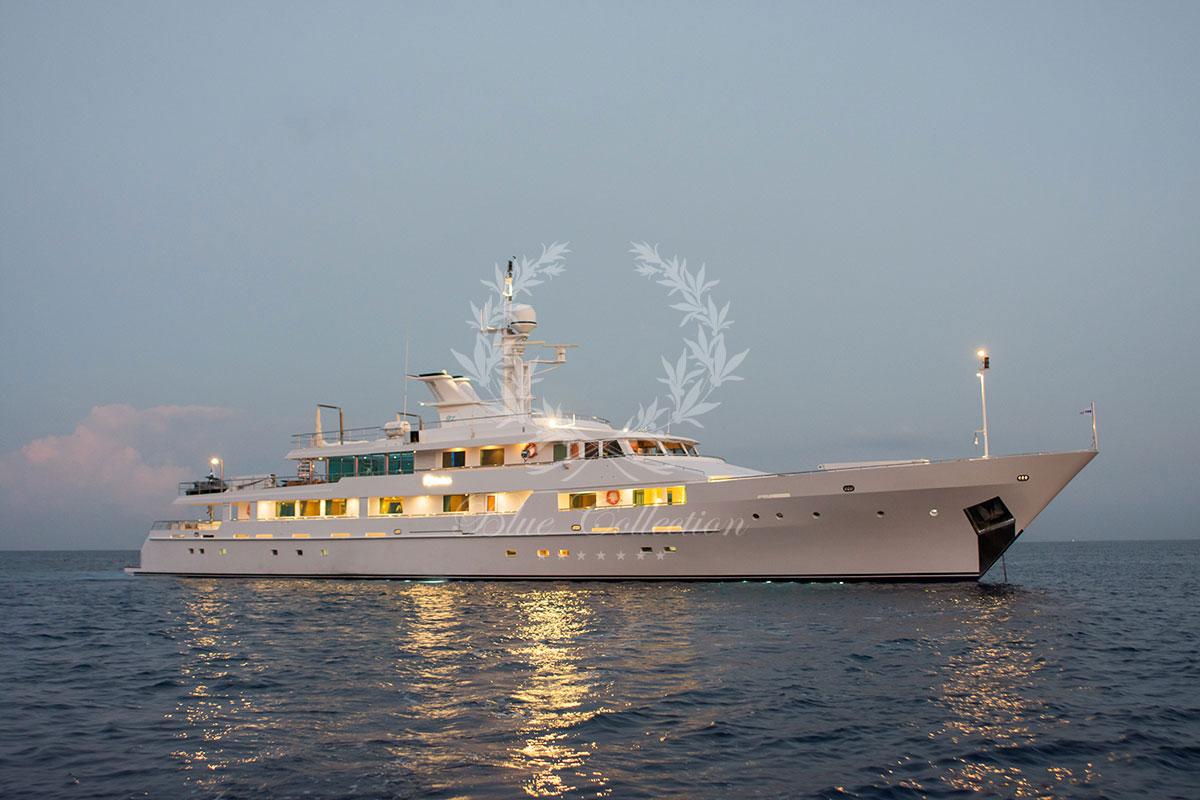 Greece_Luxury_Yachts_MY_O-NATALINA-(11)