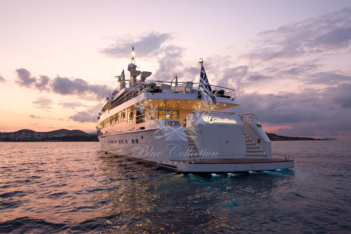 Greece_Luxury_Yachts_MY_O-NATALINA-(12)