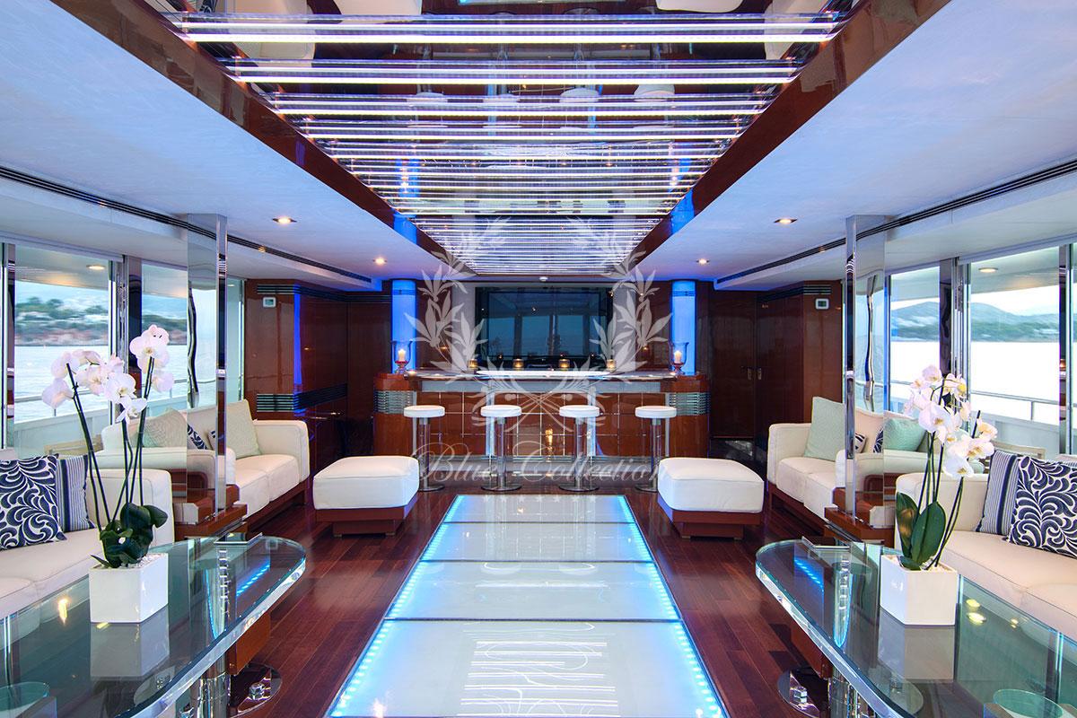 Greece_Luxury_Yachts_MY_O-NATALINA-(15)