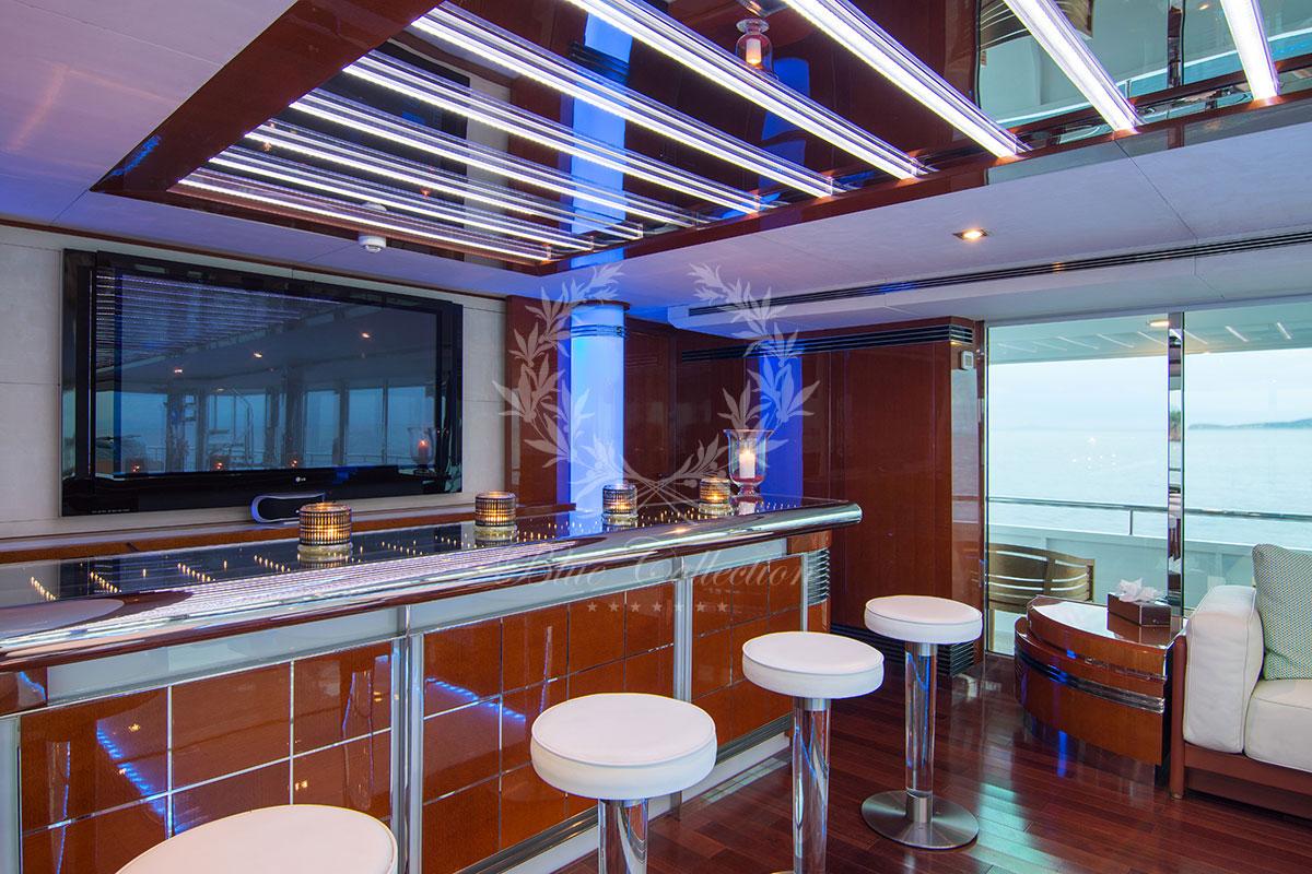 Greece_Luxury_Yachts_MY_O-NATALINA-(17)