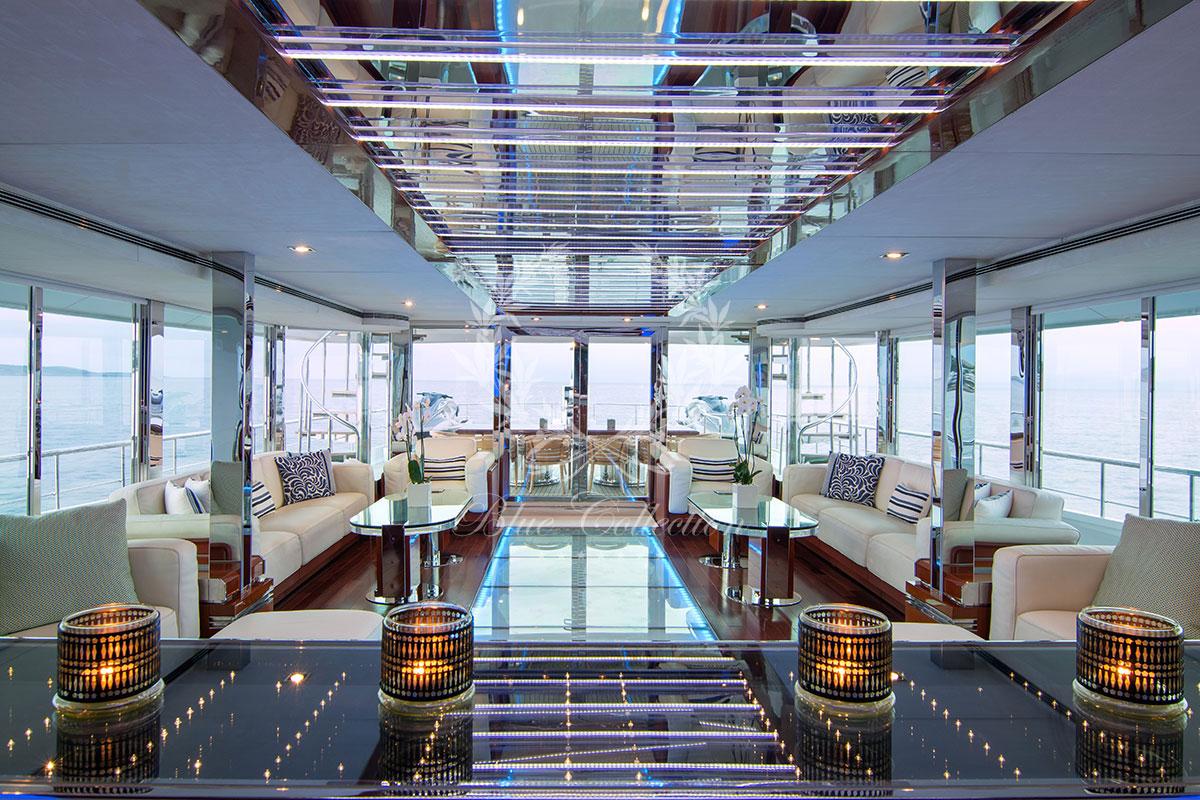 Greece_Luxury_Yachts_MY_O-NATALINA-(18)