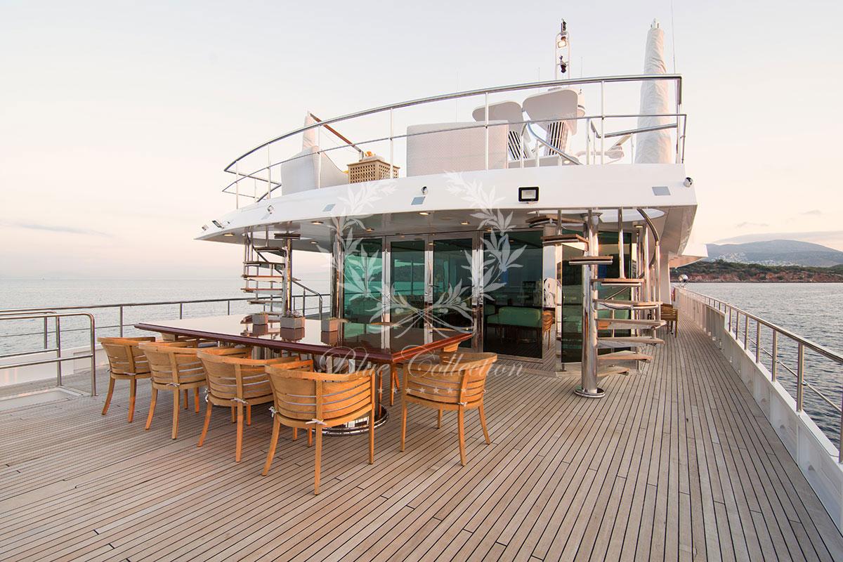 Greece_Luxury_Yachts_MY_O-NATALINA-(19)
