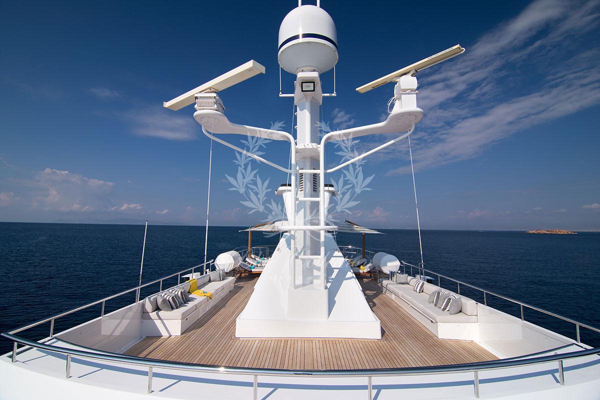 Greece_Luxury_Yachts_MY_O-NATALINA-(21)