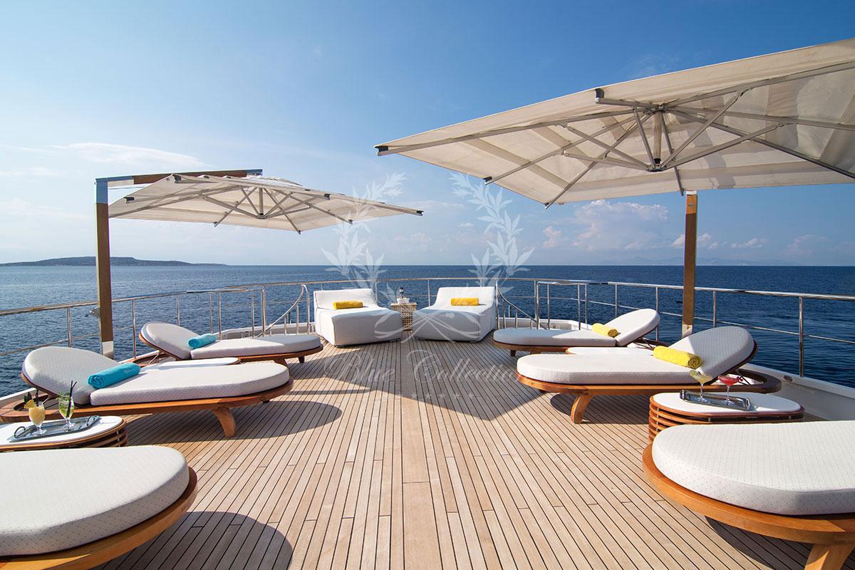 Greece_Luxury_Yachts_MY_O-NATALINA-(22)