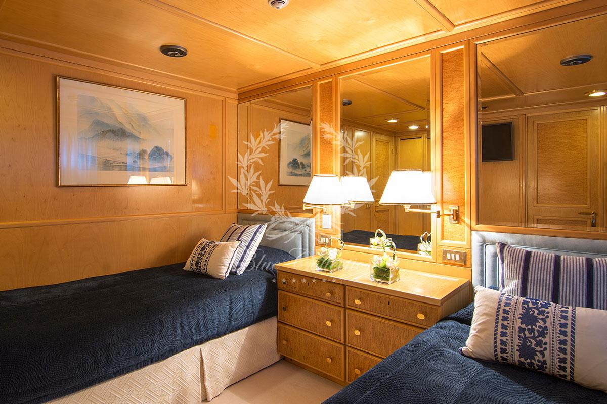 Greece_Luxury_Yachts_MY_O-NATALINA-(30)
