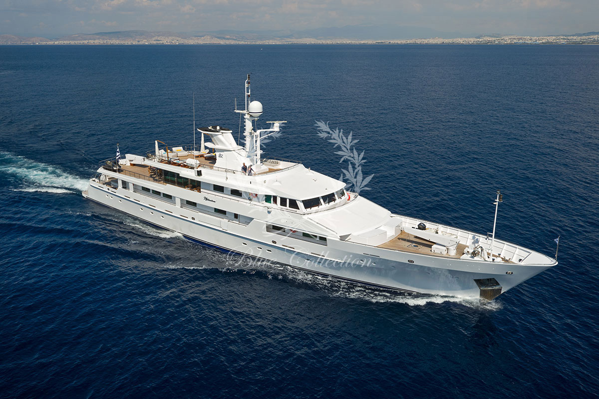 Greece_Luxury_Yachts_MY_O-NATALINA-(33)