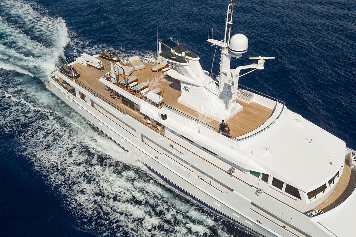 Greece_Luxury_Yachts_MY_O-NATALINA-(36)
