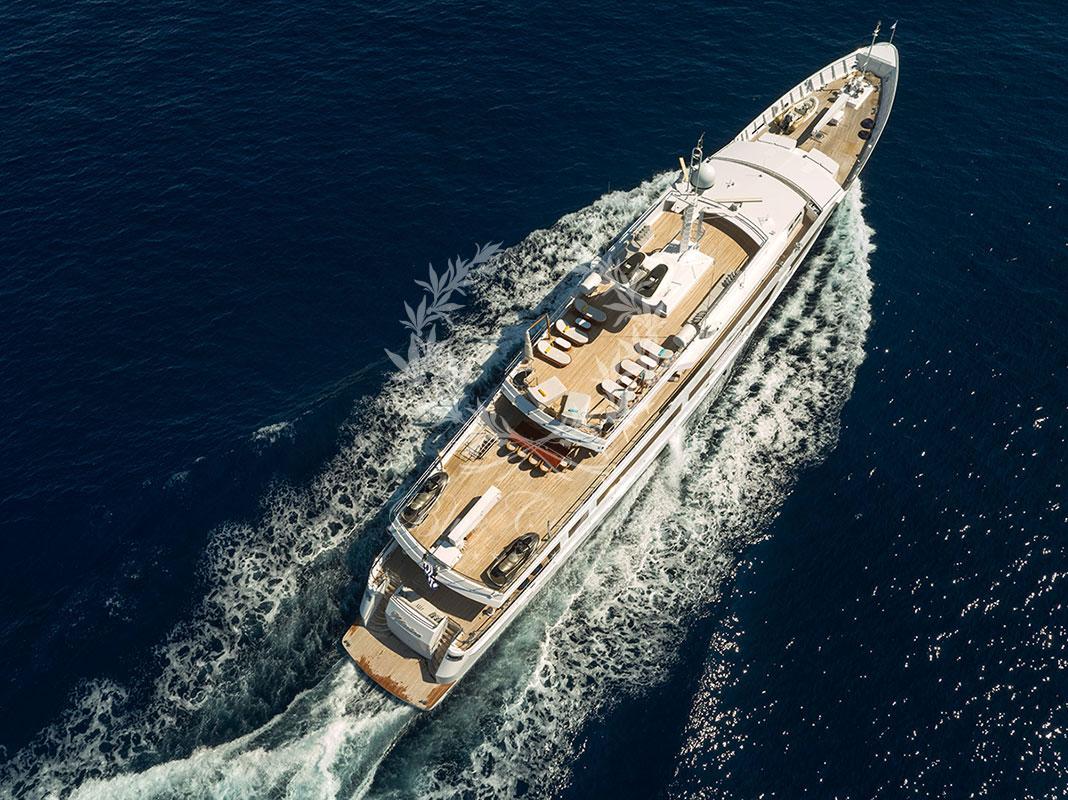 Greece_Luxury_Yachts_MY_O-NATALINA-(38)