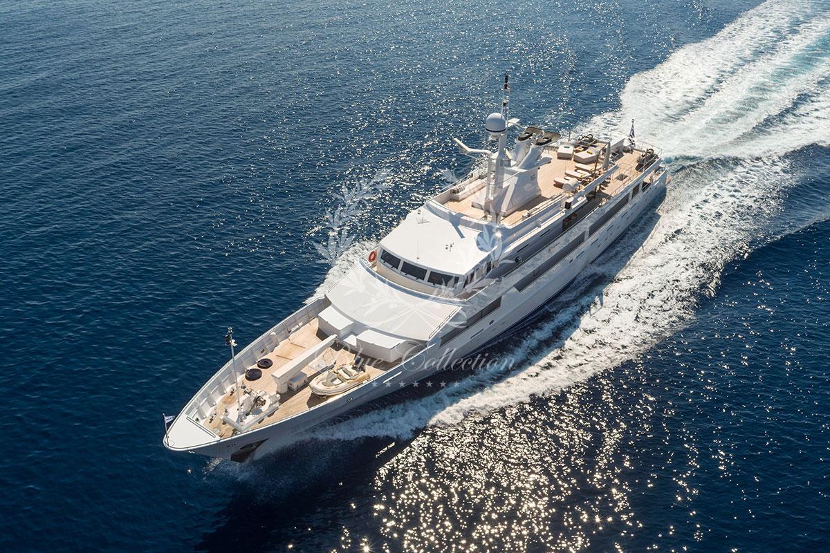 Greece_Luxury_Yachts_MY_O-NATALINA-(41)