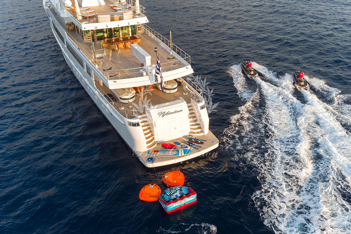 Greece_Luxury_Yachts_MY_O-NATALINA-(42)