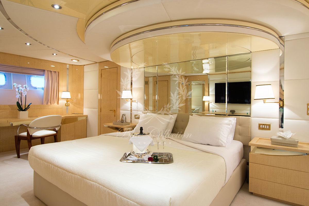 Greece_Luxury_Yachts_MY_O-NATALINA-(45)