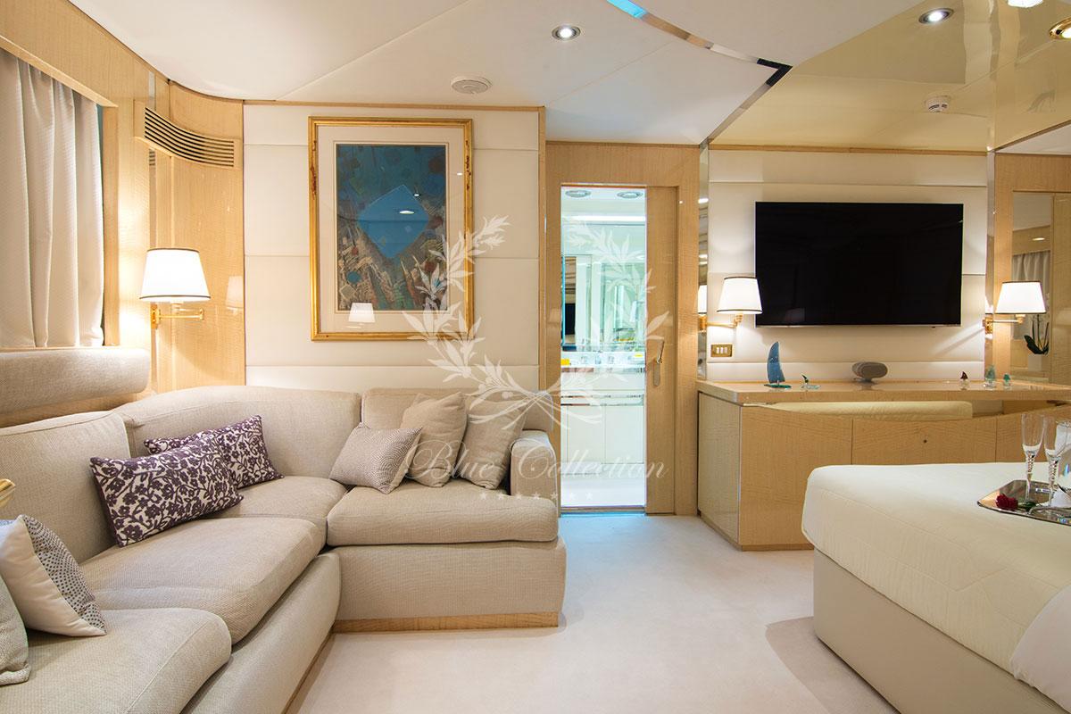 Greece_Luxury_Yachts_MY_O-NATALINA-(46)