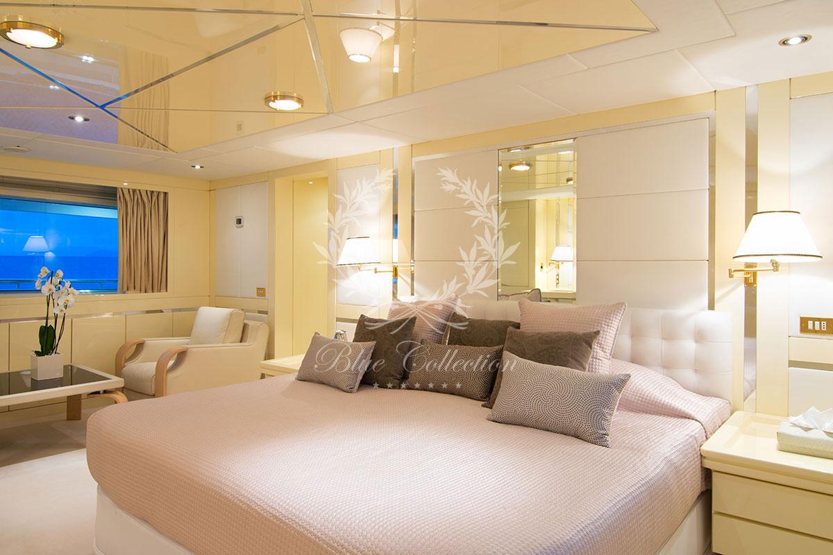 Greece_Luxury_Yachts_MY_O-NATALINA-(49)