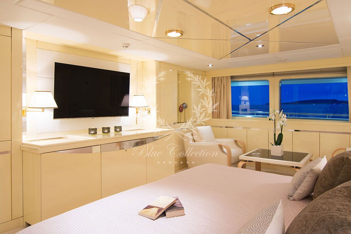 Greece_Luxury_Yachts_MY_O-NATALINA-(50)