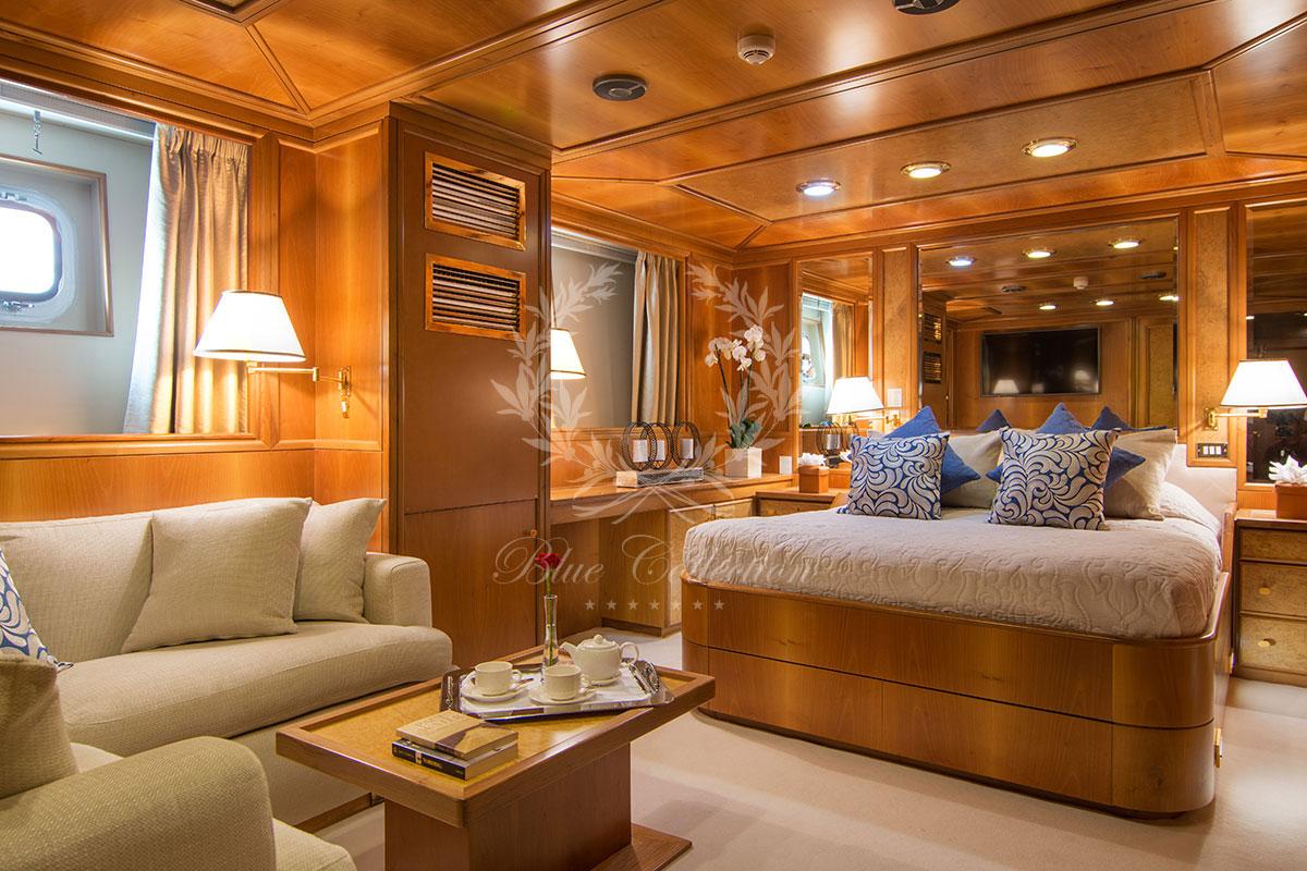 Greece_Luxury_Yachts_MY_O-NATALINA-(52)