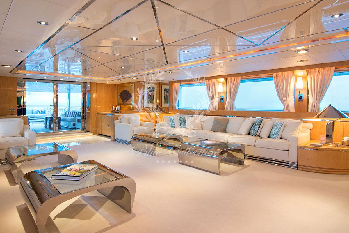 Greece_Luxury_Yachts_MY_O-NATALINA-(6)