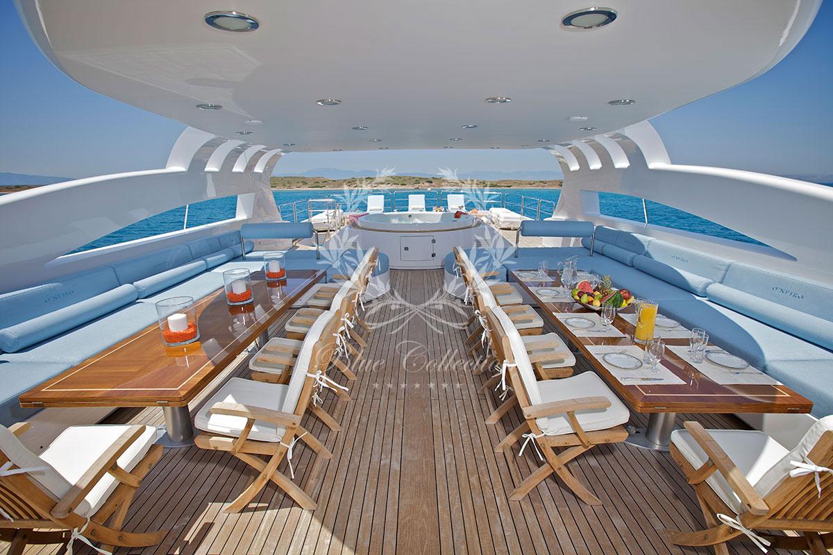 Greece_Luxury_Yachts_MY_O-NEIRO-(11)