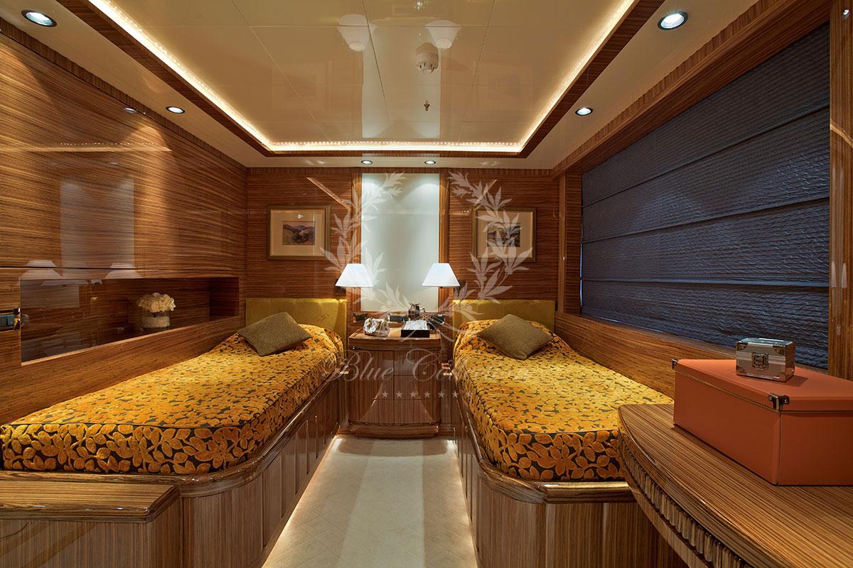 Greece_Luxury_Yachts_MY_O-NEIRO-(13)