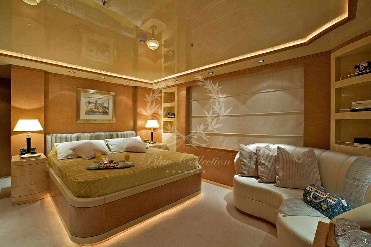 Greece_Luxury_Yachts_MY_O-NEIRO-(16)
