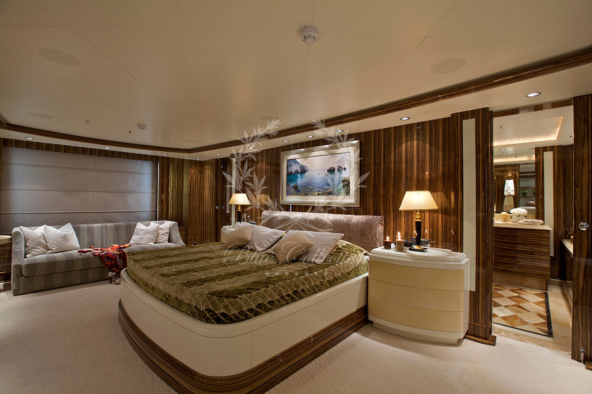 Greece_Luxury_Yachts_MY_O-NEIRO-(18)