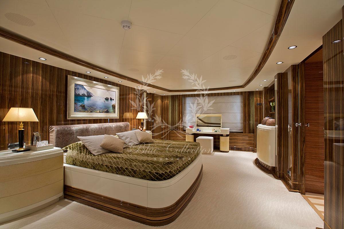 Greece_Luxury_Yachts_MY_O-NEIRO-(19)