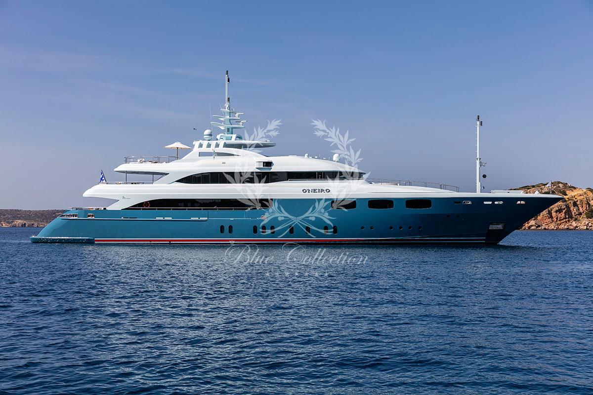 Greece_Luxury_Yachts_MY_O-NEIRO-(2)
