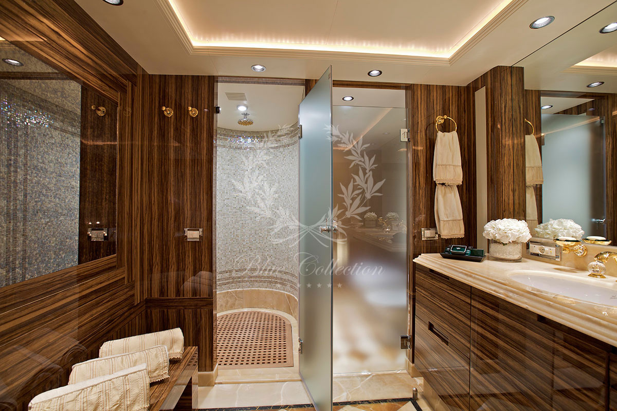 Greece_Luxury_Yachts_MY_O-NEIRO-(20)