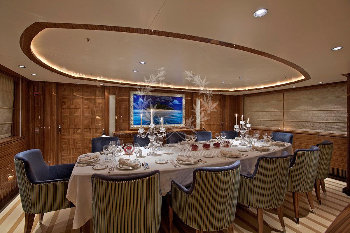 Greece_Luxury_Yachts_MY_O-NEIRO-(25)