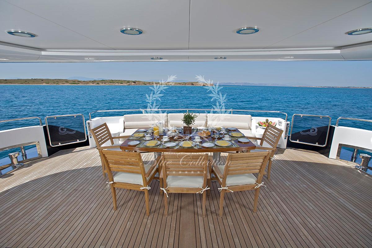 Greece_Luxury_Yachts_MY_O-NEIRO-(29)