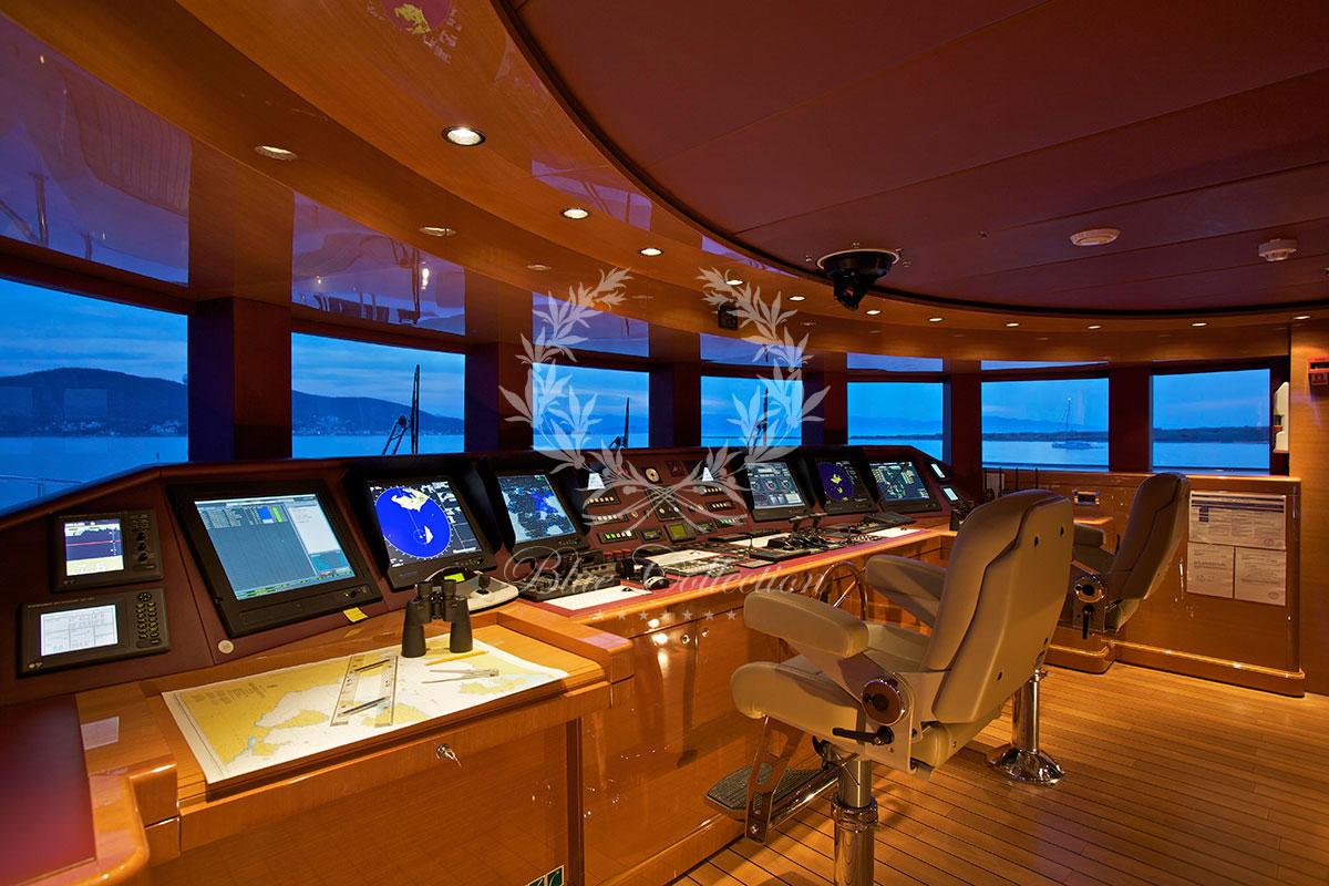 Greece_Luxury_Yachts_MY_O-NEIRO-(30)