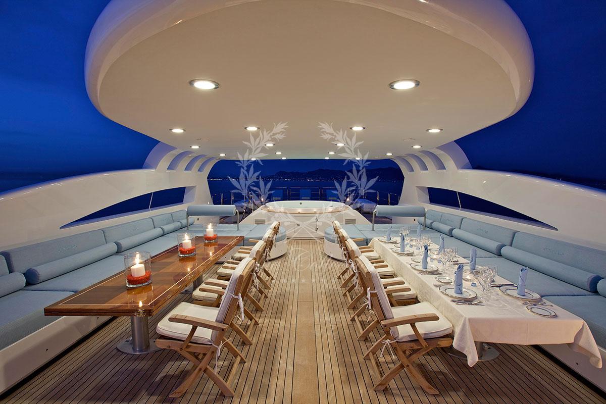 Greece_Luxury_Yachts_MY_O-NEIRO-(31)