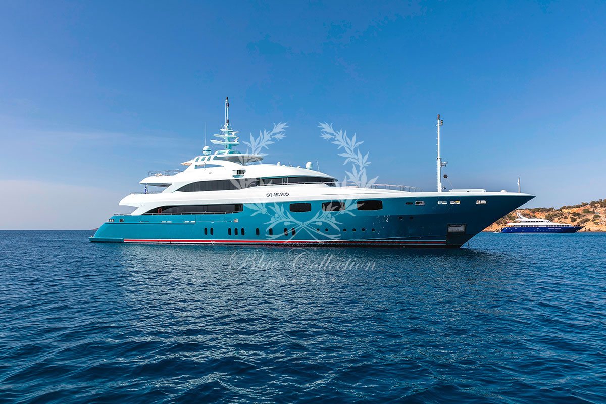 Greece_Luxury_Yachts_MY_O-NEIRO-(4)