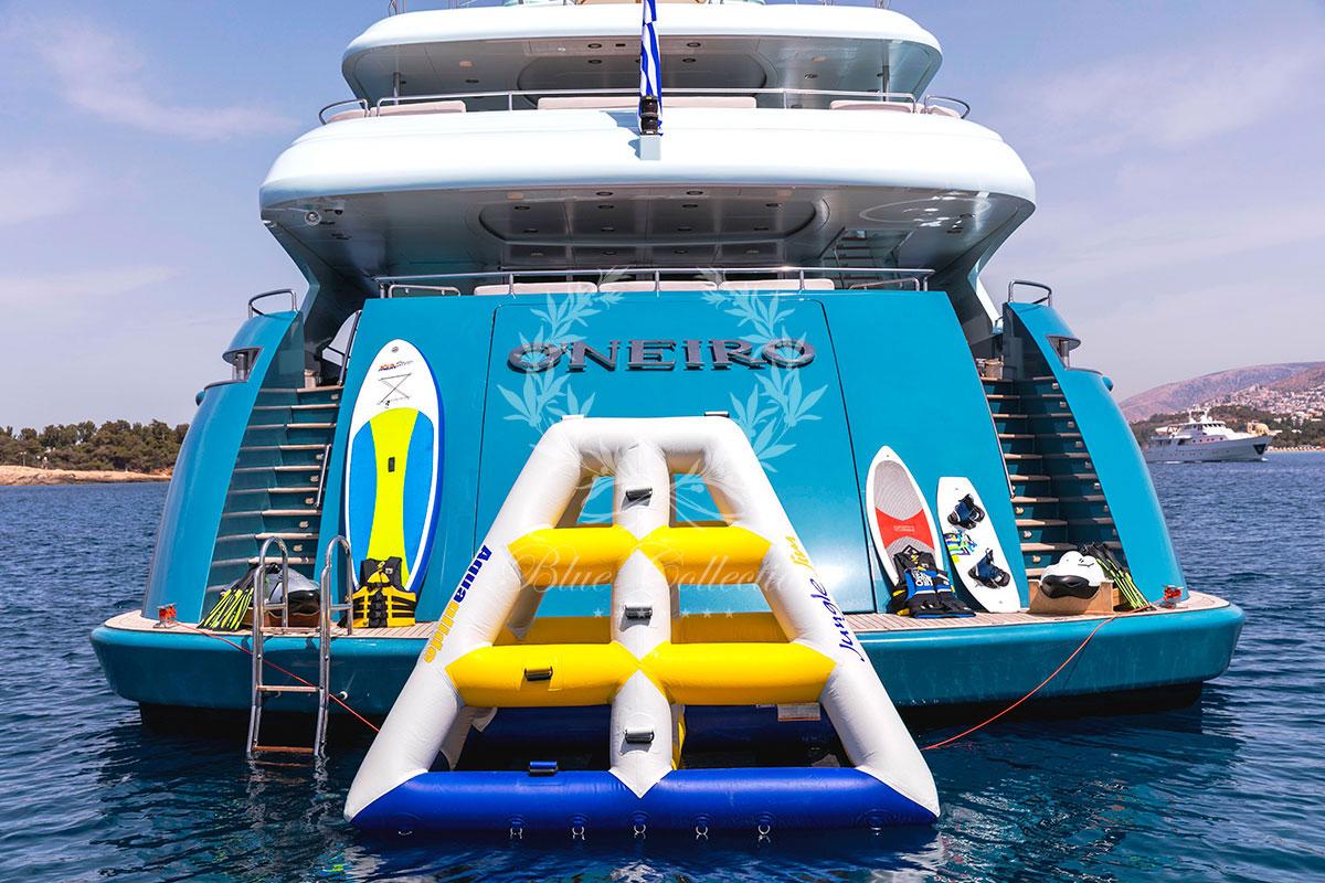 Greece_Luxury_Yachts_MY_O-NEIRO-(7)