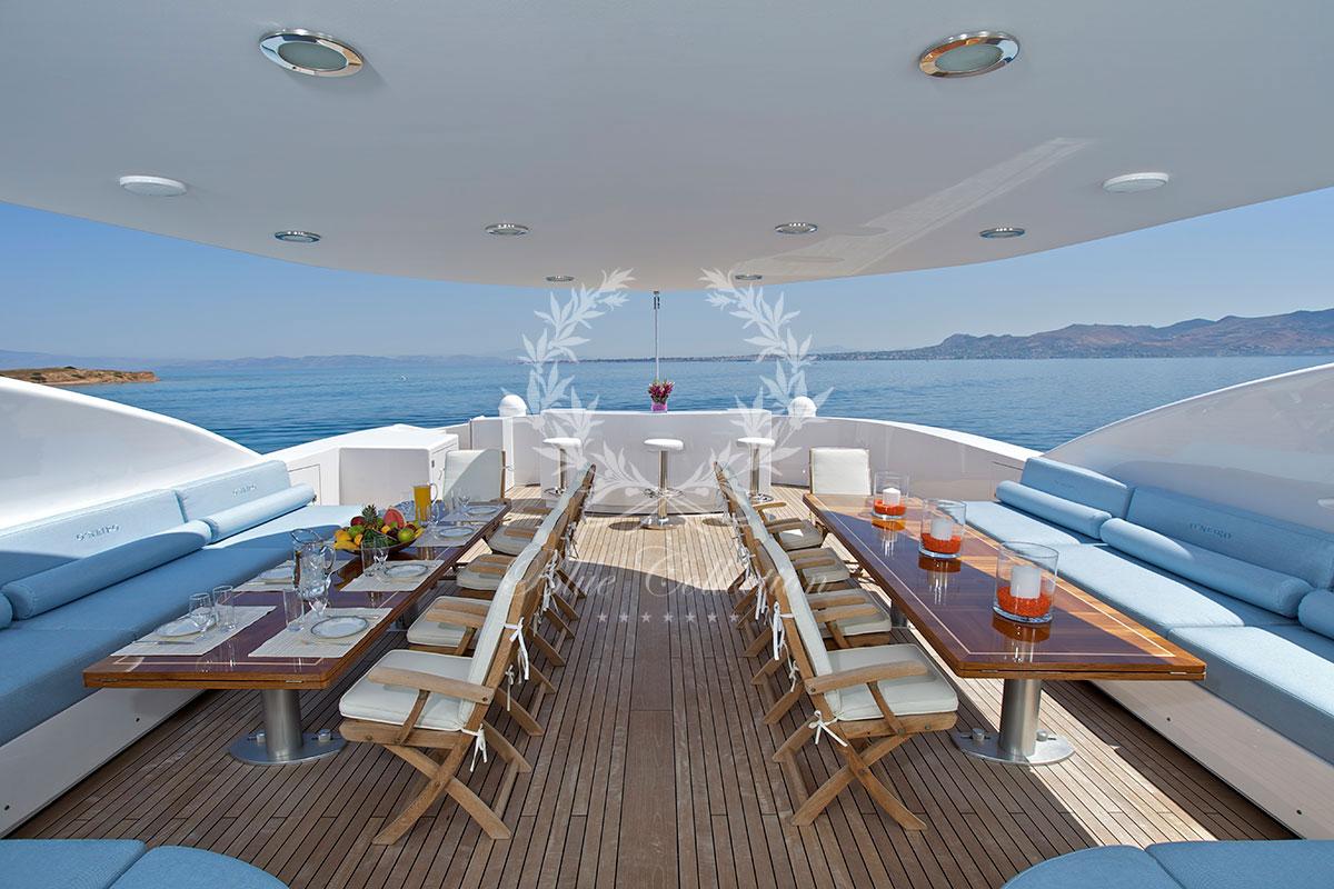 Greece_Luxury_Yachts_MY_O-NEIRO-(9)