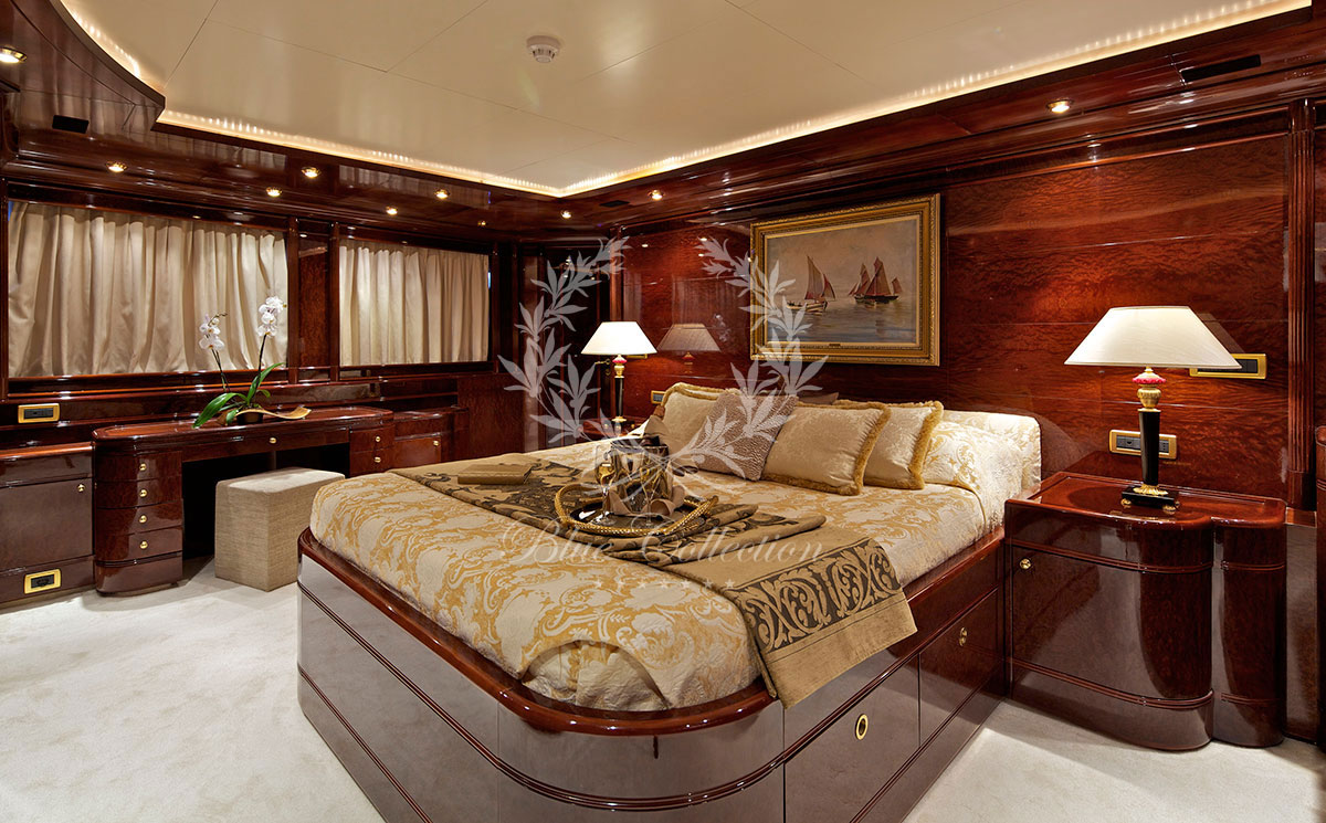 Greece_Luxury_Yachts_MY_O-RION-(1)