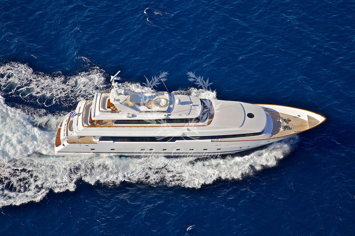 Greece_Luxury_Yachts_MY_O-RION-(1017)