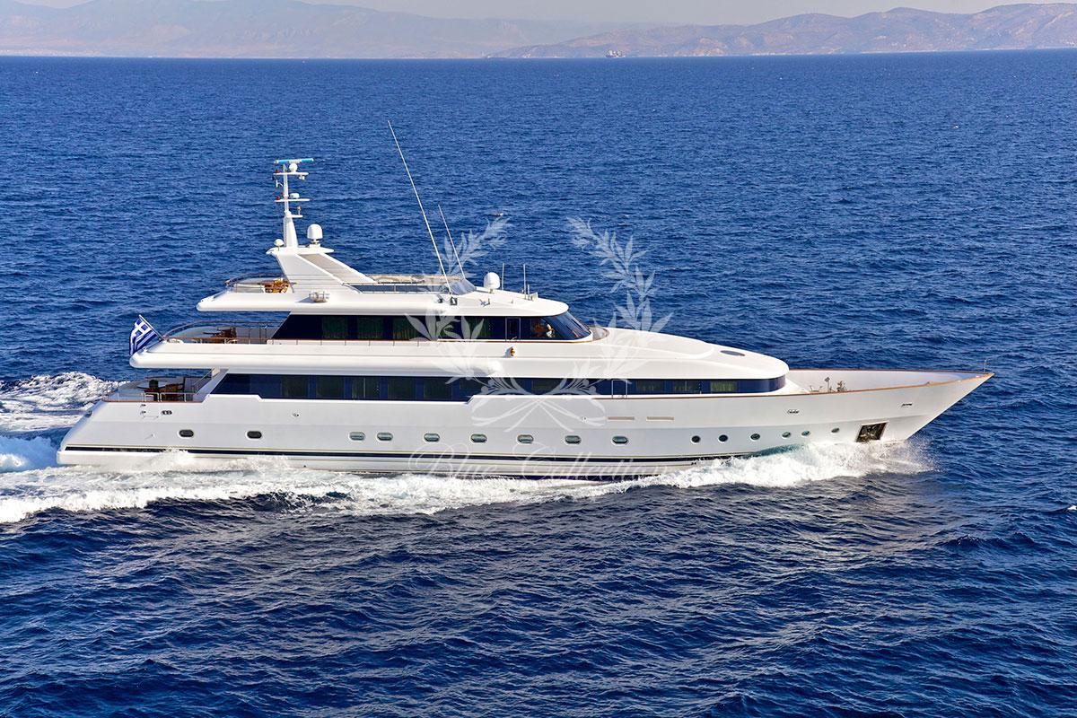 Greece_Luxury_Yachts_MY_O-RION-(11)