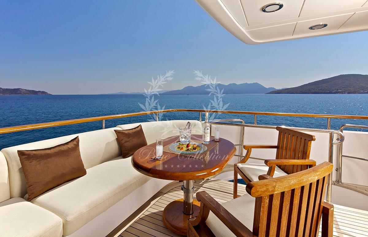 Greece_Luxury_Yachts_MY_O-RION-(12)