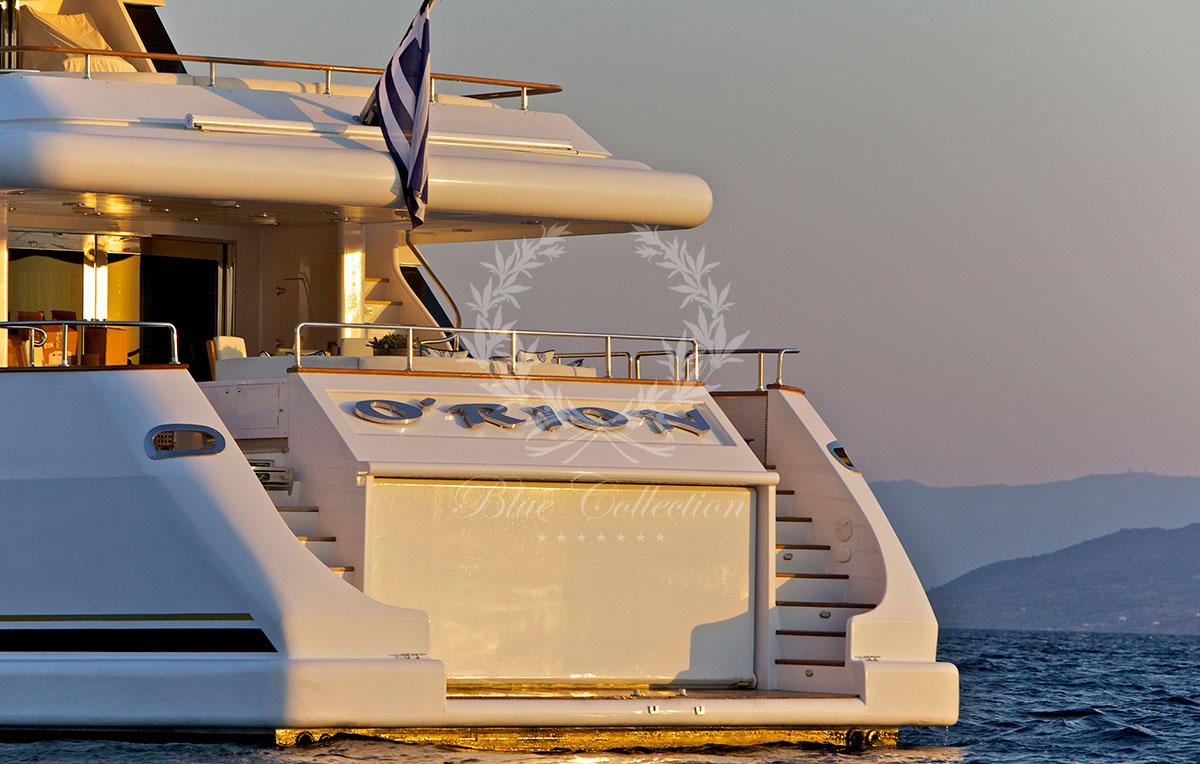 Greece_Luxury_Yachts_MY_O-RION-(14)