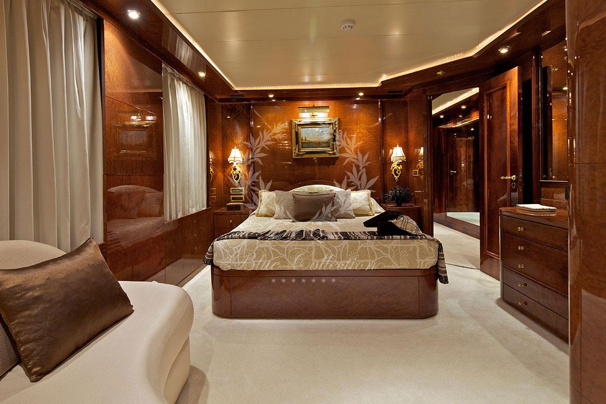 Greece_Luxury_Yachts_MY_O-RION-(20)