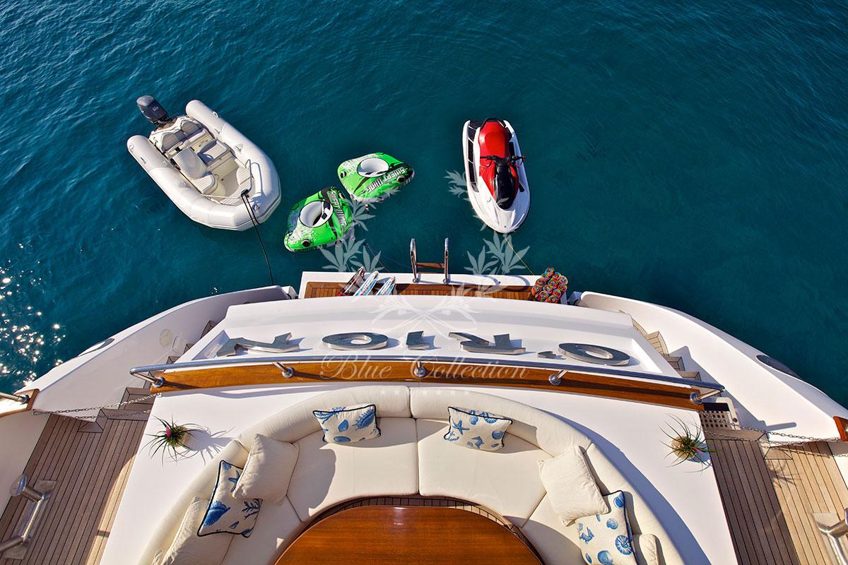 Greece_Luxury_Yachts_MY_O-RION-(21)