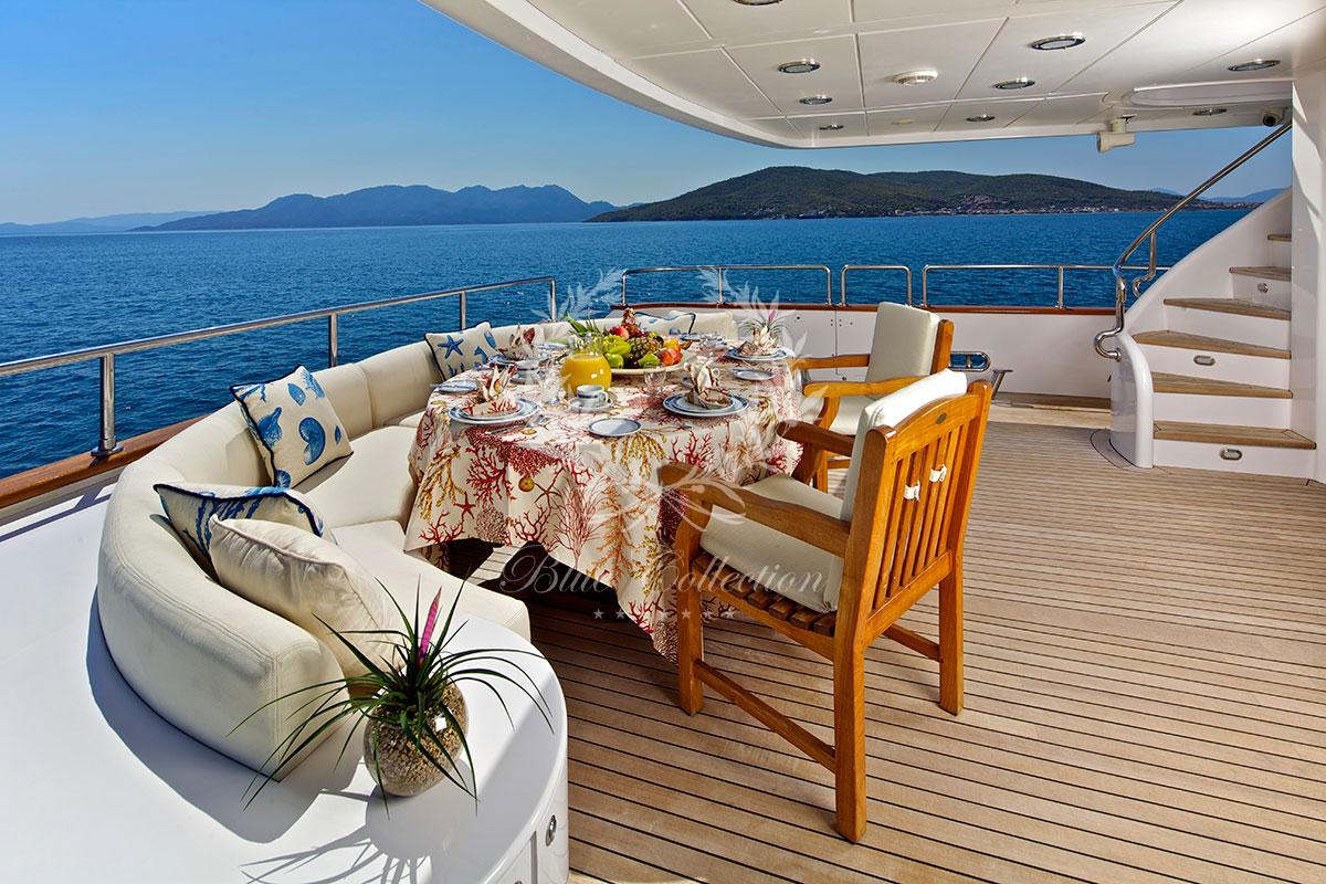 Greece_Luxury_Yachts_MY_O-RION-(22)