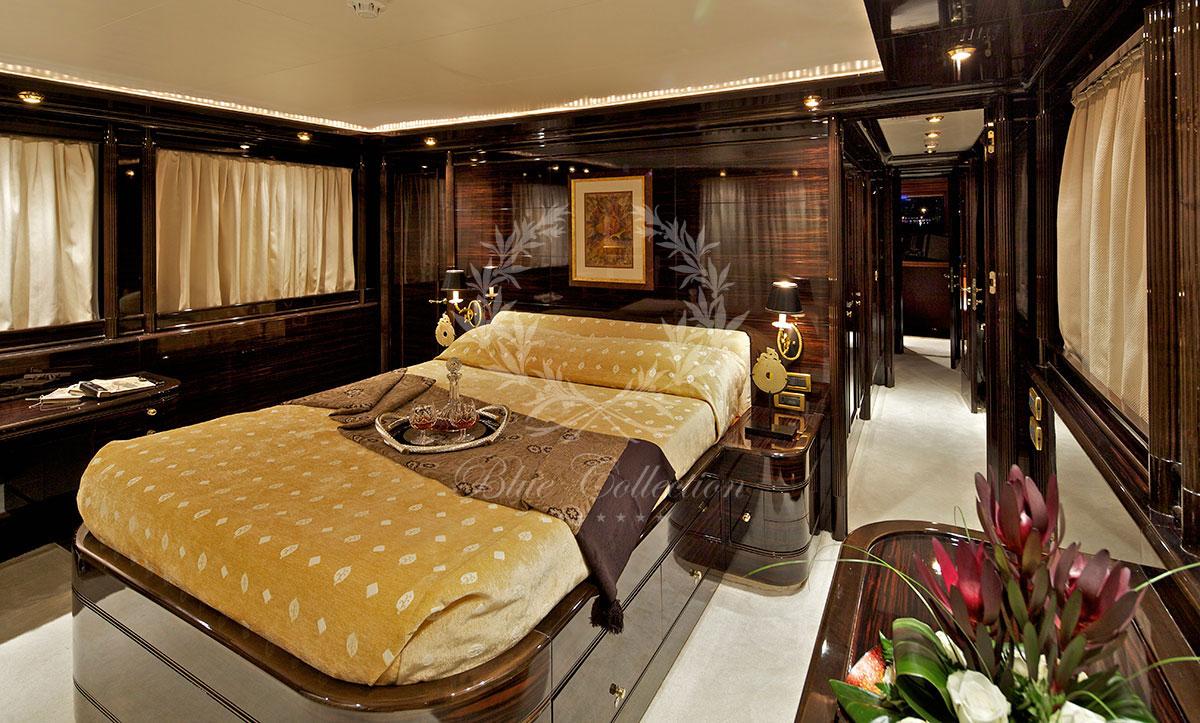 Greece_Luxury_Yachts_MY_O-RION-(23)